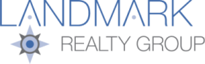 Landmark Realty Group